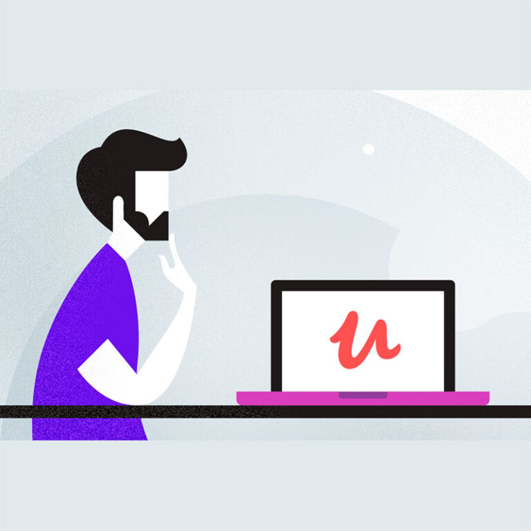 How to use my Udemy offers, Udemy coupon, Udemy discount & Udemy coupon code for Udemy online courses