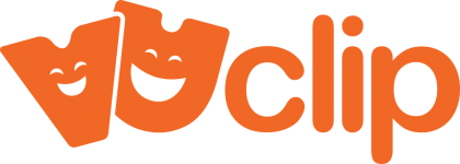 كيف أستخدم كود خصم فيو كليب Vuclip أو كوبون فيو كليب Vuclip Promo Code ؟