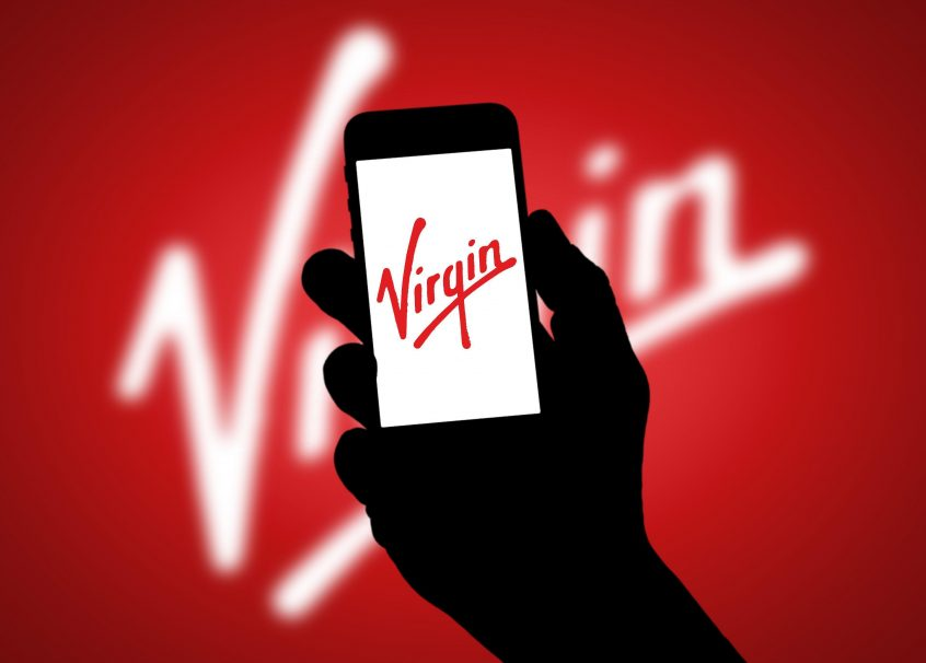 Virgin Mobile Promo Codes -  Virgin Mobile Offers. How to use your discounts to shop at Virgin Mobile KSA & Virgin Mobile UAE