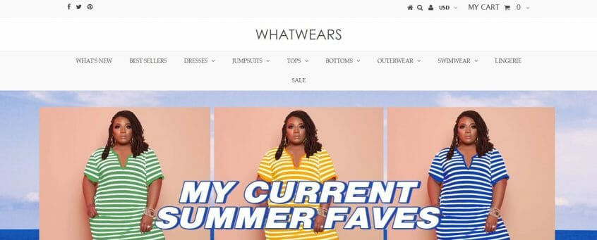 WHATWEARS online - How to use my WHATWEARS coupon codes & WHATWEARS discount codes to shop at WHATWEARS KSA , GCC & WHATWEARS UAE and many more