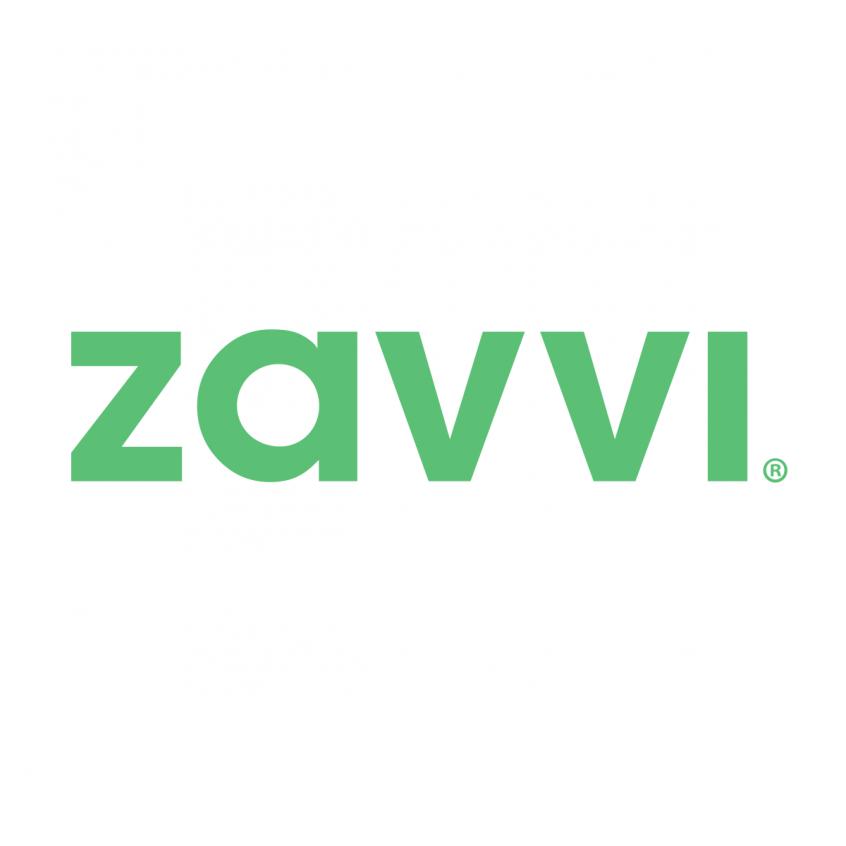 How to use Zavvi voucher codes, Zavvi discount codes, Zavvi offers & Zavvi coupon codes to shop at Zavvi UK