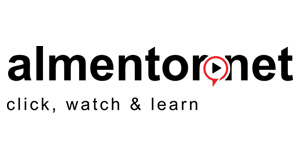 Almentor deals and coupons