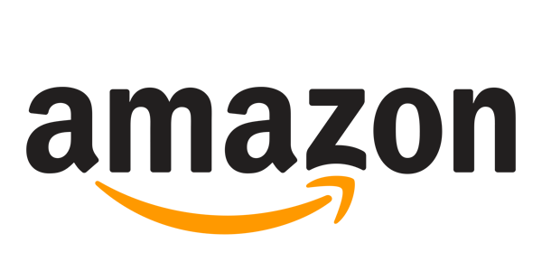 كود خصم امازون السعودية Amazon Promo Code Saudi Arabia