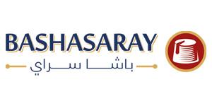 Bashasaray Coupons