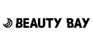 Beautybay – بيوتي باي