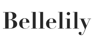 Bellelily – بيليلي