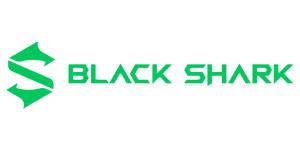 Blackshark Coupons