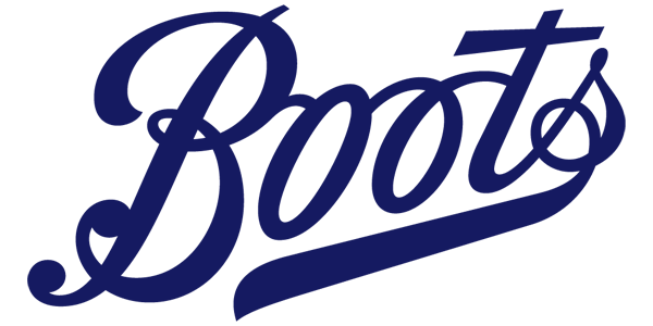 How to use my Boots coupons, Boots promo codes & Boots offers to shop at Boots UAE, GCC & Boots KSA and many more