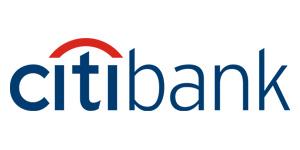 Citibank – سيتي بانك