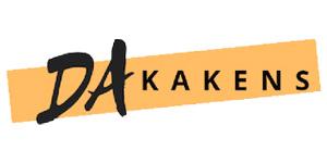 Dakakens – دكاكينز