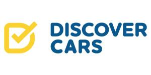 Discover Car Discount Code
