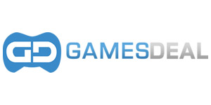 gamesdeal discount