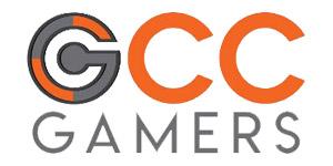 GCC Gamers Coupons