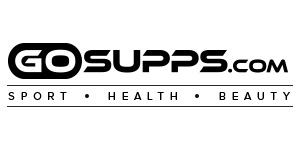 GoSupps Coupons