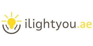 Ilightyou