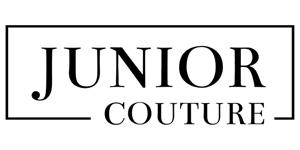 Junior Couture - Almowafir