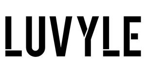 Luvyle – لايفلي