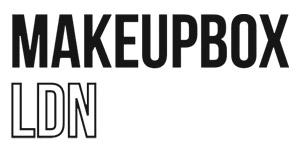 MakeUp Box – ميكاب بوكس