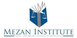 Mezan Institute – مؤسسة ميزان