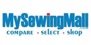 My Sewing Mall Offers: Upto 20% OFF   Get 2021 Promo Codes