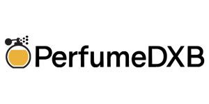 Perfume DXB Coupons