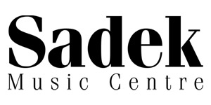 Sadek Music