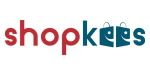 Shopkees Discount Code