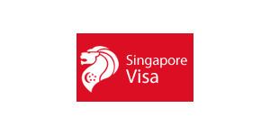 Singapore Visa – فيزا سينغافورة