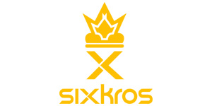 Sixkros Coupons