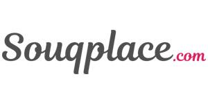 Souqplace Coupons