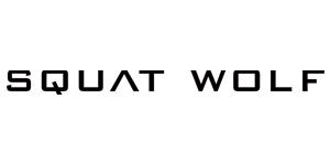 Squatwolf – سكوات وولف
