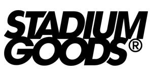 Stadium Goods Coupons