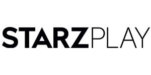 StarzPlay – ستارز بلاي