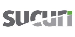 Sucuri deals