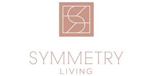 Symmetry Living