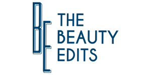 The Beauty Edits Coupons