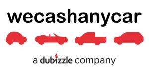 We Cash Any Car – وي كاش أني كار