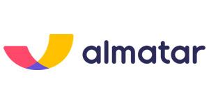How to use Almatar discount codes, Almatar promo codes & Almatar coupon codes to book at Almatar Abu Dhabi & Almatar Jeddah