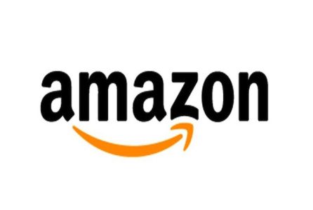 Amazon promo code, Amazon sales & Amazon coupon code UAE for Amazon UAE & Amazon KSA and many more