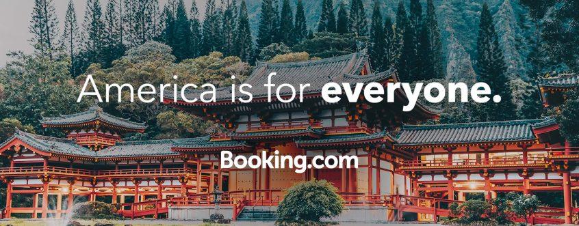 How to use Booking.com Flights coupons & Booking.com promo codes to book at Booking.com Dubai, Booking.com Abu Dhabi & Booking.com Egypt