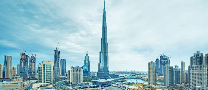 How to use Burj Khalifa coupons, Burj Khalifa ticket discounts, Burj Khalifa deals, Burj Khalifa hotel discounts to book at Burj Khalifa At The Top