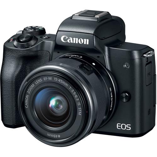 أفضل كاميرا تصوير