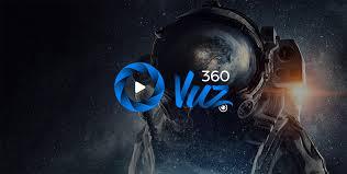 360VUZ coupons - How to use 360VUZ discounts, 360VUZ promo codes & 360VUZ offers to shop at 360VUZ UAE
