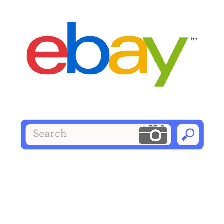 eBay Coupons & Deals @ Almowafir