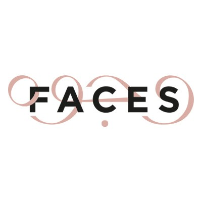 How to use my Faces coupon code, Faces discount code, Faces promo codes & Faces coupon to shop at Faces KSA, Faces UAE, Faces EGY and more