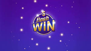 Sign up for Flash Win TODAY - exclusively from Almowafir