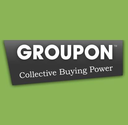 Groupon Deals, Groupon Offers & Groupon Promo Codes