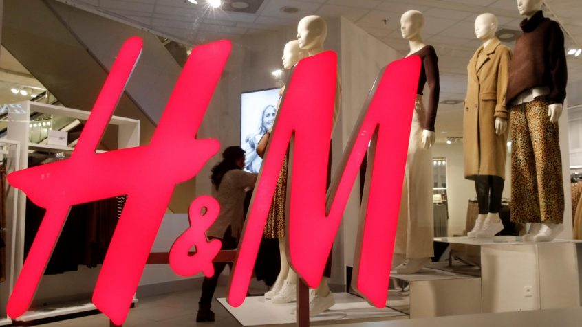 How to use the H&M discount codes, H&M promo code and H&M coupon codes to shop at H&M UAE, H&M UAE, GCC and many more.