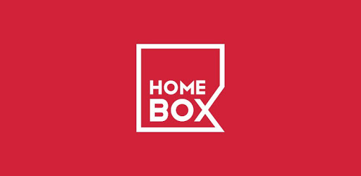 Home Box Offers & Promo Codes from Almowafir
