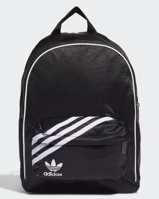 حقيبة ظهر BLACK